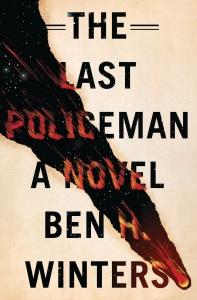 The-Last-Policeman-Winters1